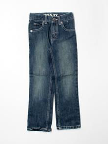Gymboree Jeans 5 Slim