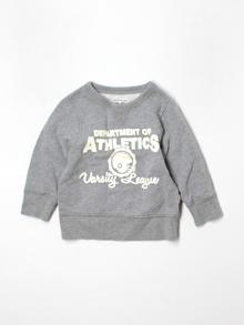 The Children's Place Sweatshirt 3T