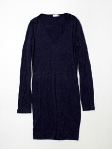 Tart Tunic, Long-sleeve Med
