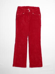Gap Kids Outlet Pants 8