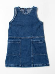 Gap Summer Dress Small