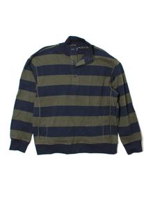 Gap Kids Outlet Henley,
