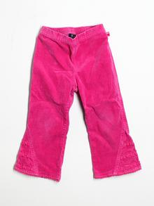 The Children's Place Corduroy Pant 3T