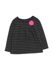 Circo Top, Long Sleeve 3T