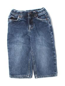 The Children's Place Jeans 24 Mo