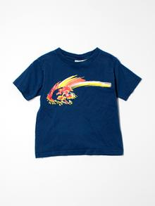 Talbots Kids Short-sleeve T-shirt