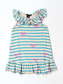 Little Marc Jacobs Tunic,