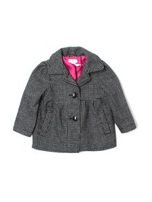 Circo Warm Jackets/coat 2T