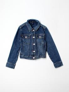 Gap Kids Light Jean