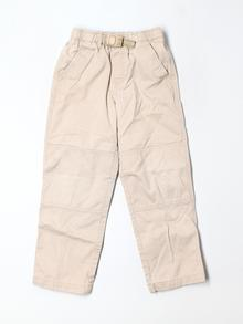 Lands' End Chinos 7