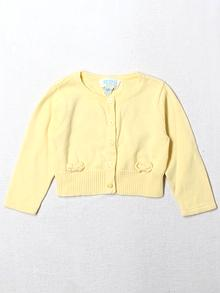 Children's Place Light Sweater 18 Mo