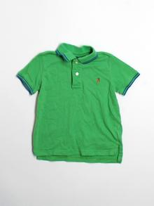Baby Gap Polo, Short