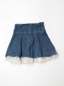 Gymboree Skirt 7