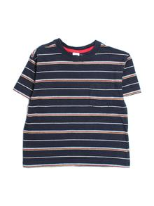 Gap Outlet T-shirt, Short