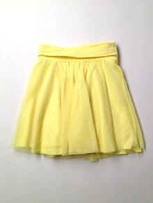 Old Navy Skirt 18-24 Mo
