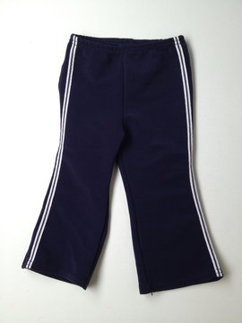 Radio London Pants