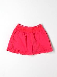 Calypso St Barth For Target Skirt 12 Mo