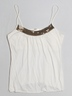 Women Size Med Old Navy Tank Top