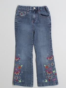 Arizona Jean Company Jeans