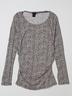 Women Size Med Ann Taylor T Shirt