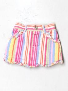 Children's Place Skirt 12 Mo