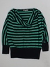 Women Size Med Ann Taylor Loft Blouse, Long Sleeve
