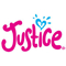 Shop Justice on thredUP