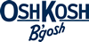Shop OshKosh B'gosh on thredUP