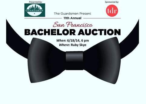 Final-bachelor-auction-image-page-1