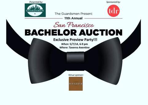 Bachelor-auction-preview-party-invite-3