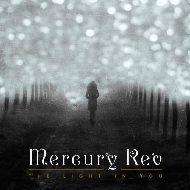 Mercury-Rev-The-Light-In-You-1440x1440