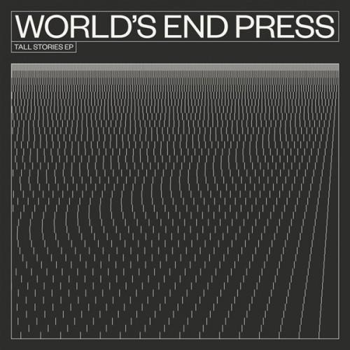 worlds-end-press-tall-stories-5774191-1440380232