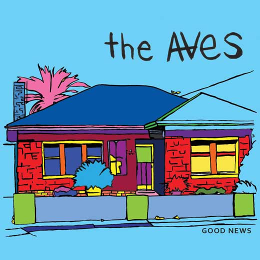 aves_the_good_news_1215
