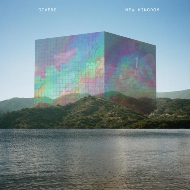 Givers-New-Kingdom