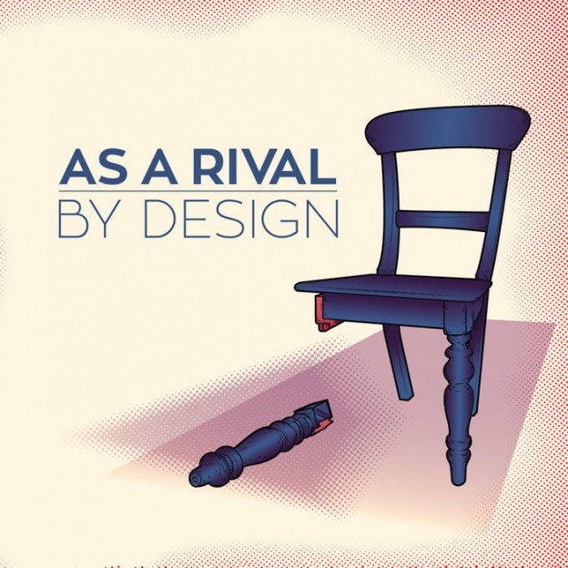 as a rival by design a1798853771_16
