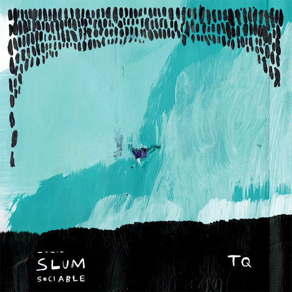 slum sociable tq-cover