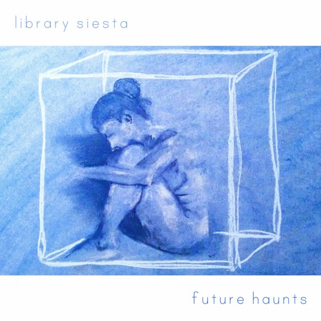 library siesta future haunts a0997284379_10