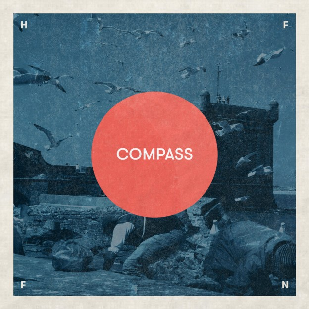hold fast for now COMPASS a3687535558_10