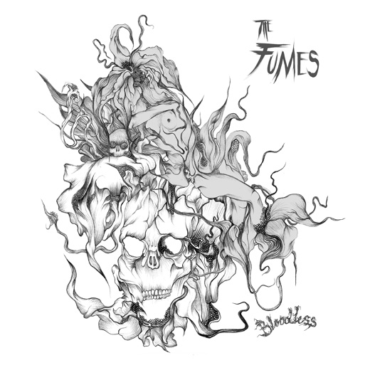 fumes_the_bloodless_1115