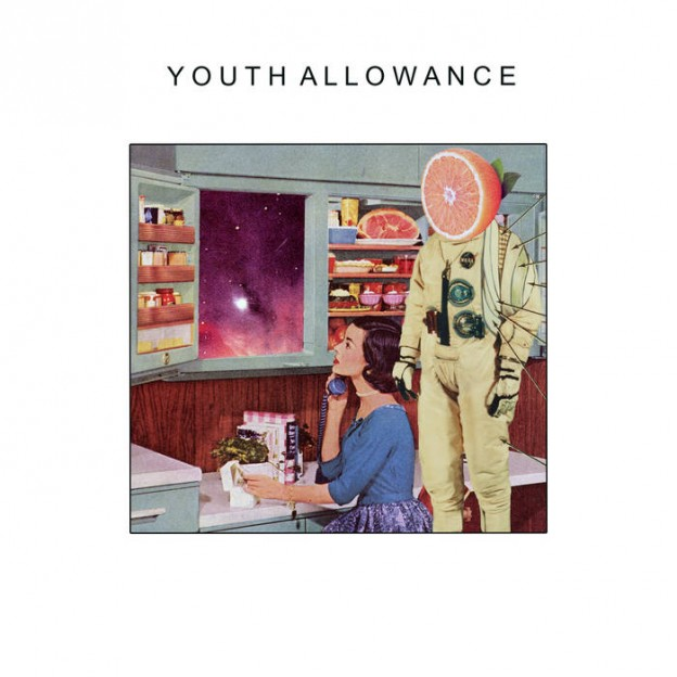 youth allowance brisbane a1911695197_16