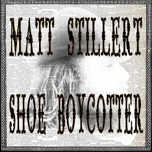 matt_stillert_shoe_boycotter_1115