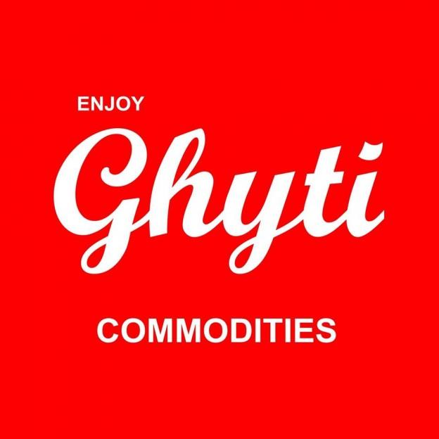 ghyti commodities 12919790_10153357730461930_4502080620546890476_n