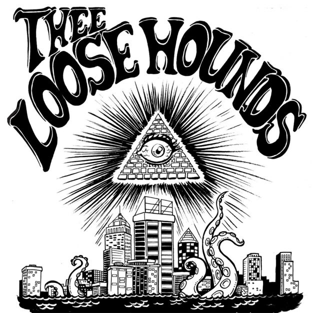 thee loose hounds ee pee a0604861777_10