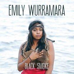 emily wurramara black smoke std_13018-01