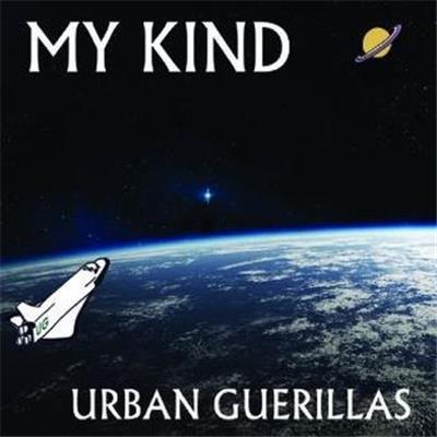 urban guerillas 158978-L-LO