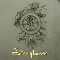 sissybones3