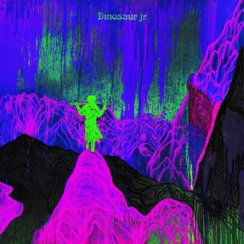 dinosaur-jr-259385256