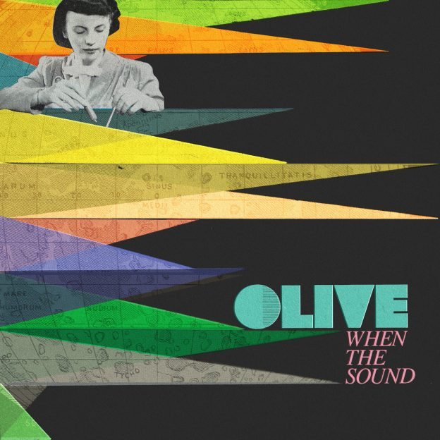 olive-when-the-sound-a2044985687_10