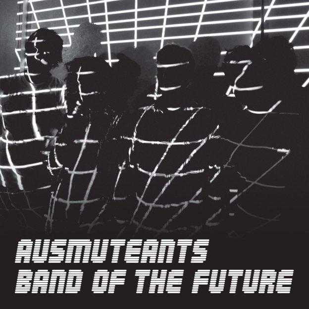 ausmuteants-band-of-the-future-a4152253740_10