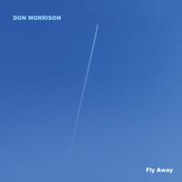 donmorrison5